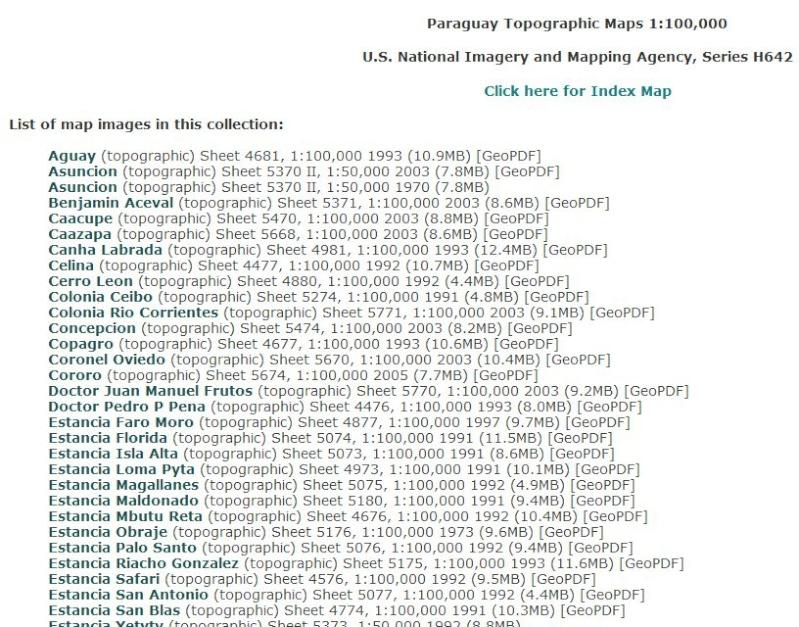 Services de cartographie en ligne : lequel choisir ? - Page 17 Captu126