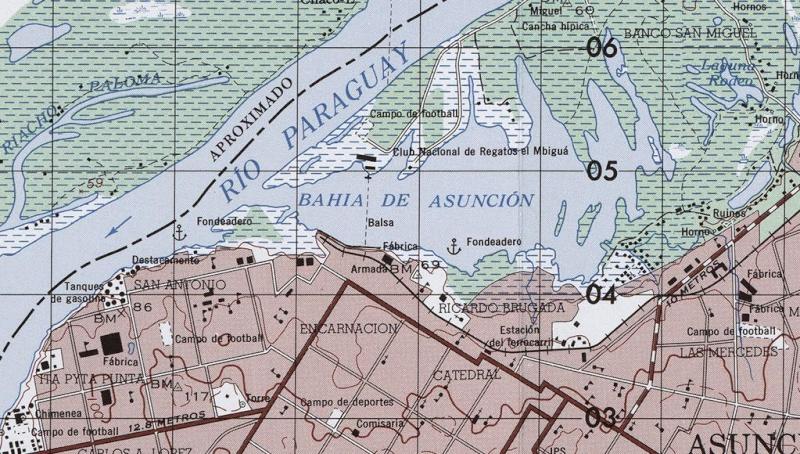 Services de cartographie en ligne : lequel choisir ? - Page 17 Captu128