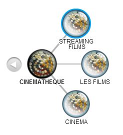 FILMS COMPLETS FRANCAIS  EN STREAMING  Captur41