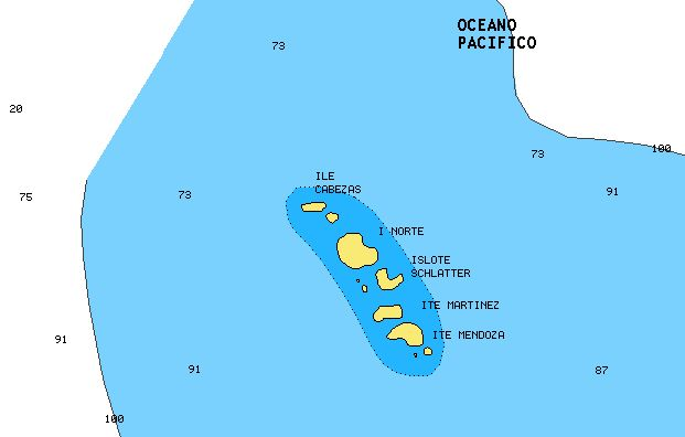 Cartes Marines - Nautical Maps - Cartas Nauticas - Page 4 Captur51