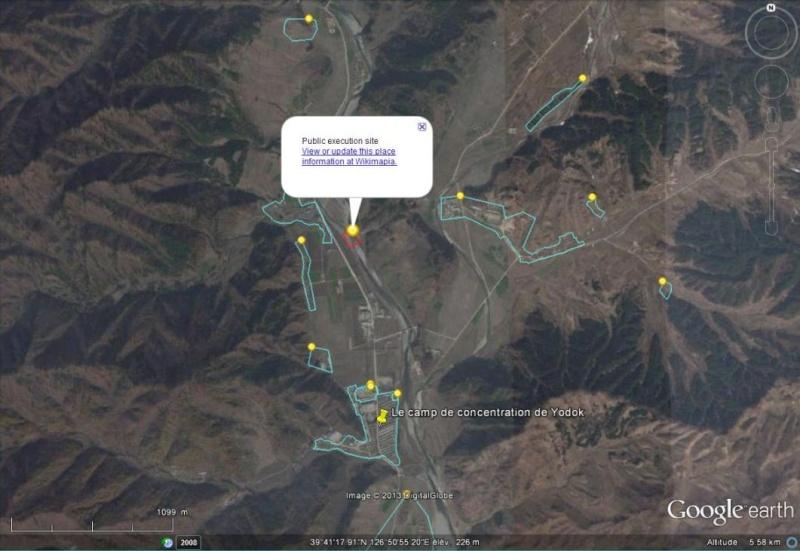 Des goulags Nord Coréens sur Maps Maker Gul_ex10