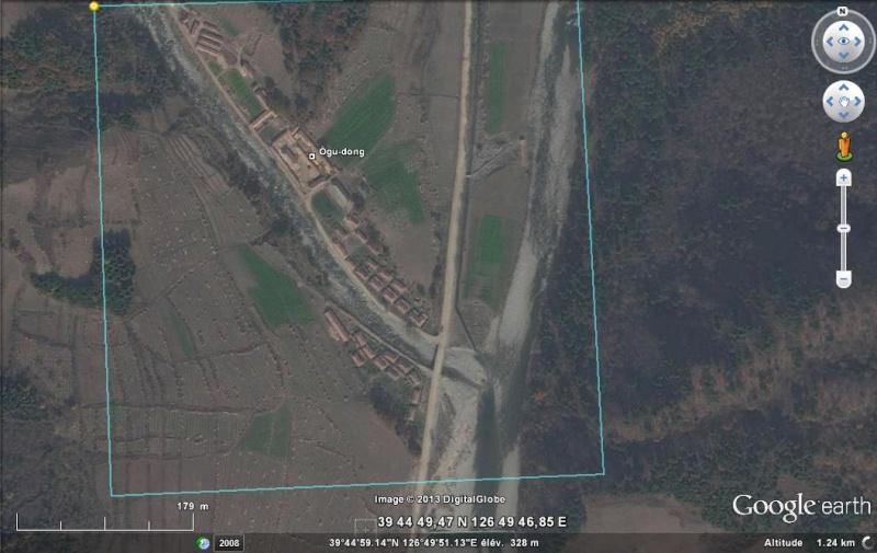Des goulags Nord Coréens sur Maps Maker Gulag_12