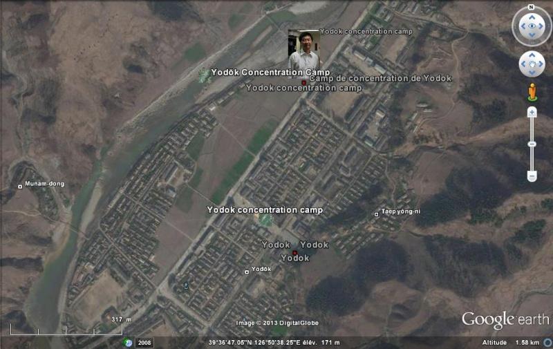 Des goulags Nord Coréens sur Maps Maker Gulag_15