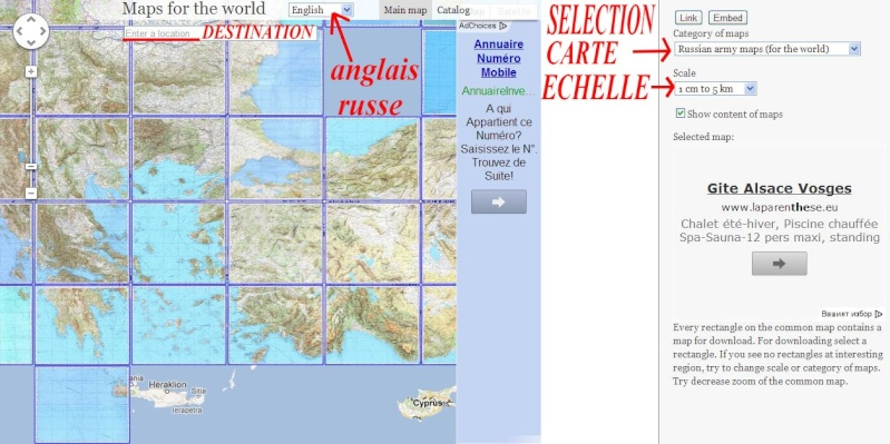 COMMENT TROUVER FACILEMENT VOS CARTES TOPOGRAPHIQUES  - Page 2 Map112