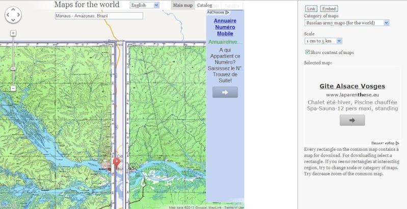 COMMENT TROUVER FACILEMENT VOS CARTES TOPOGRAPHIQUES  - Page 2 Map211