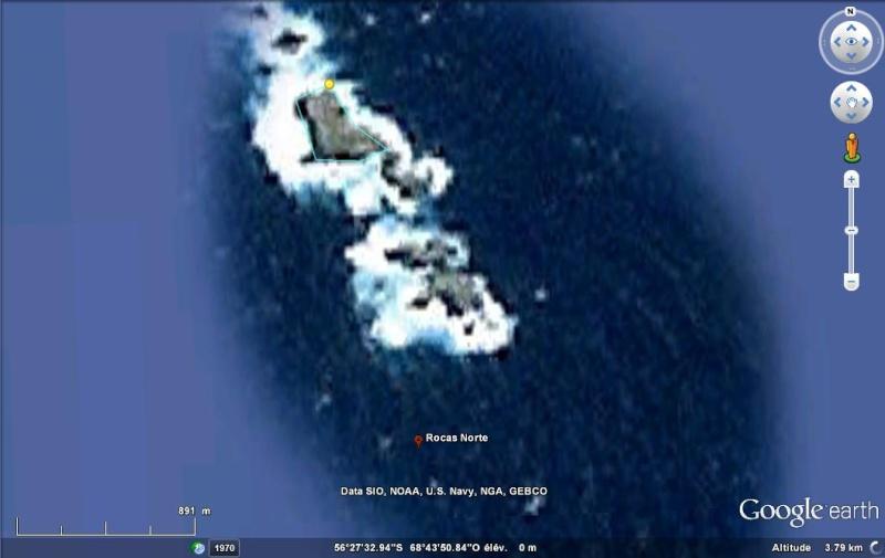 Cartes Marines - Nautical Maps - Cartas Nauticas - Page 4 Rocas_10