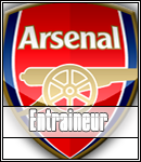 avatars du forum Arsena10