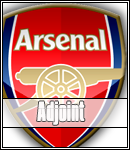 avatars du forum Arsena11