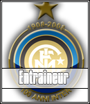 avatars du forum Inter_10