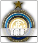 avatars du forum Inter_11