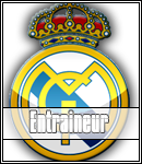 avatars du forum Real_m10