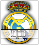 avatars du forum Real_m11