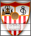 avatars du forum Sevill11