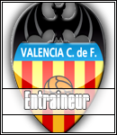 avatars du forum Valenc10