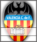 avatars du forum Valenc11