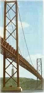 Μια νύχτα στο Σέτουμπαλ Bridge10