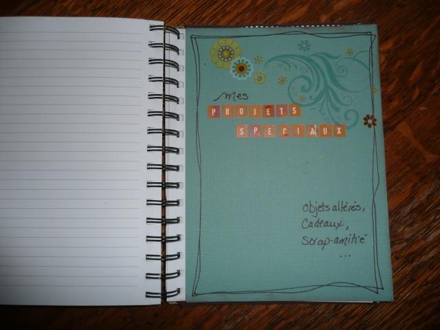 photos novembre 2009 P1030014