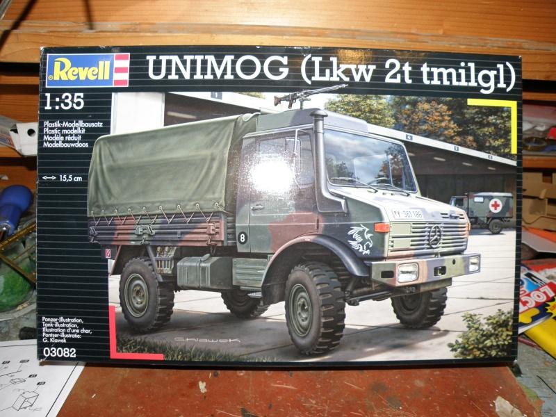 unimog 1/35 P3030010