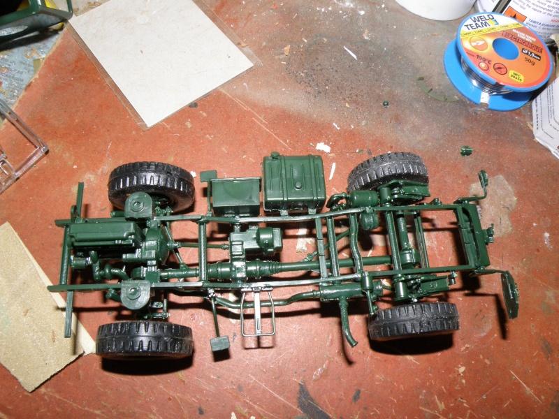 unimog 1/35 P3040012