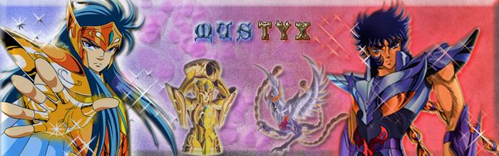 wallpapers de jml40 MAJ et edit au 1er post et 3eme post Mystyx10