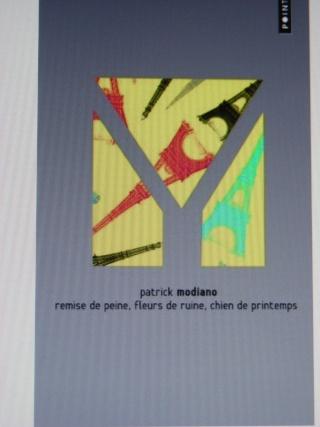 Patrick Modiano - Page 2 Modina11