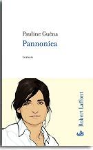 Pauline Guéna Pannon10