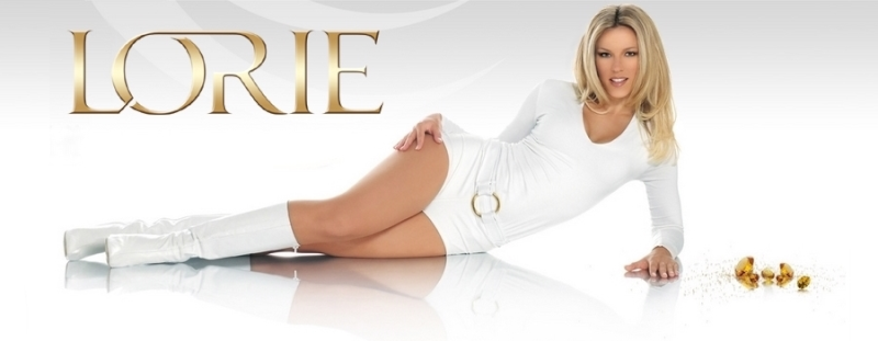 Lorie-Chérie