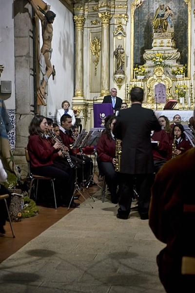 Banda Filarmónica e Grupo Coral ... B_fil_10