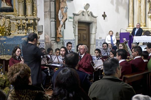 Banda Filarmónica e Grupo Coral ... B_fil_11