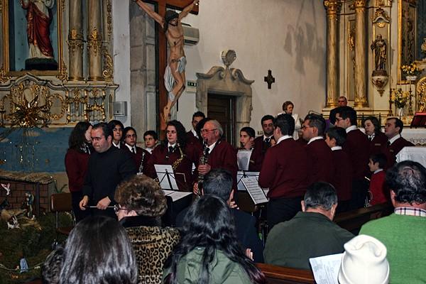 Banda Filarmónica e Grupo Coral ... B_fil_14