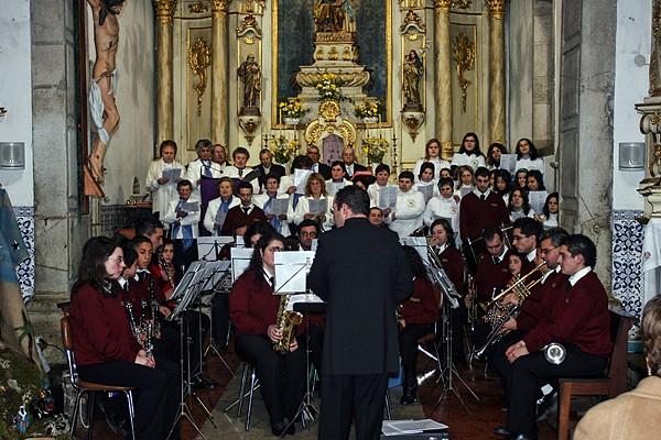 Banda Filarmónica e Grupo Coral ... B_fil_16