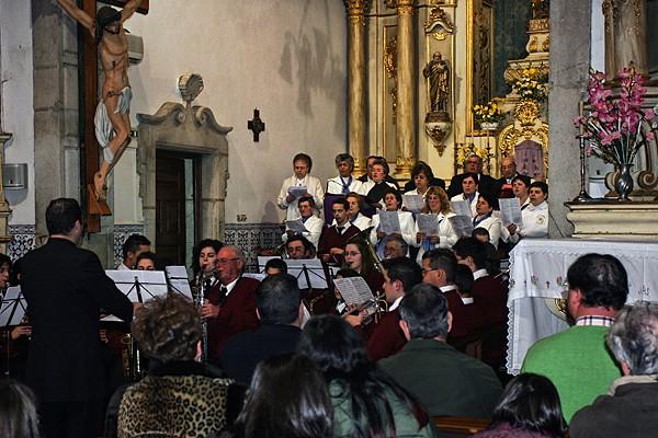 Banda Filarmónica e Grupo Coral ... B_fil_17