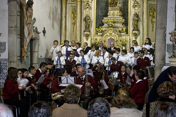 Banda Filarmónica e Grupo Coral ... B_fil_18