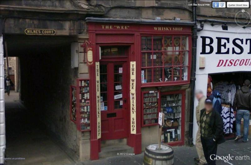 ECOSSE - Petit guide fait maison - Page 4 Whisky10