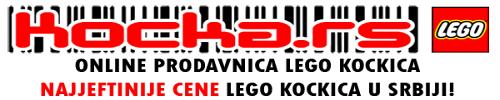 LEGO SRBIJA Kockar10
