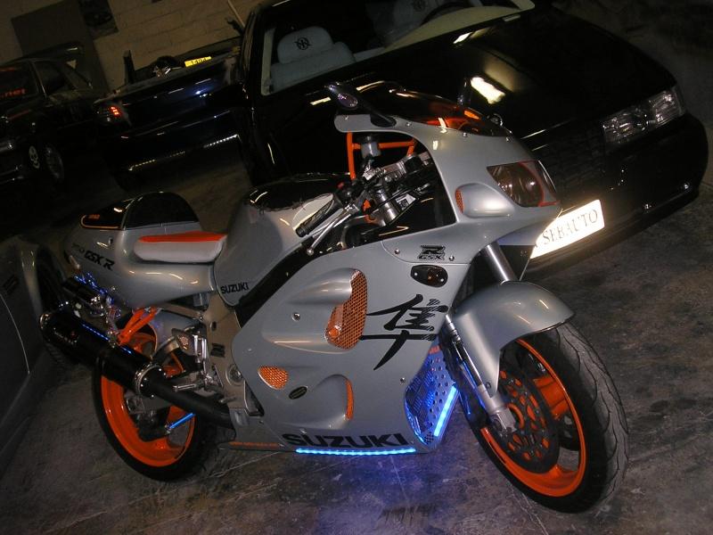 750 GSXR SRAD SEB AUTO Moto_f13