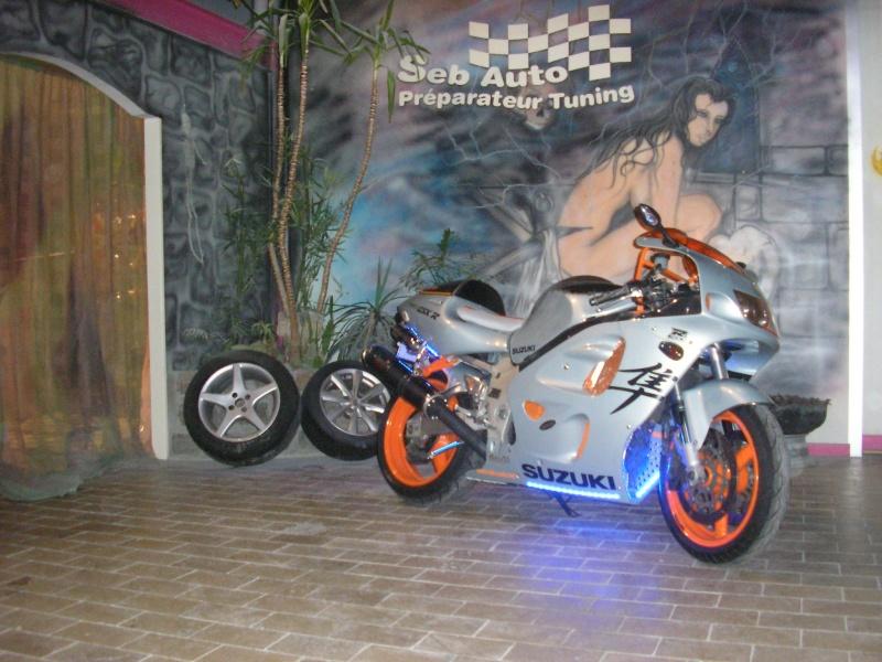 750 GSXR SRAD SEB AUTO Moto_f15