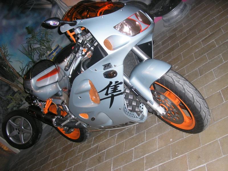 750 GSXR SRAD SEB AUTO Moto_f16