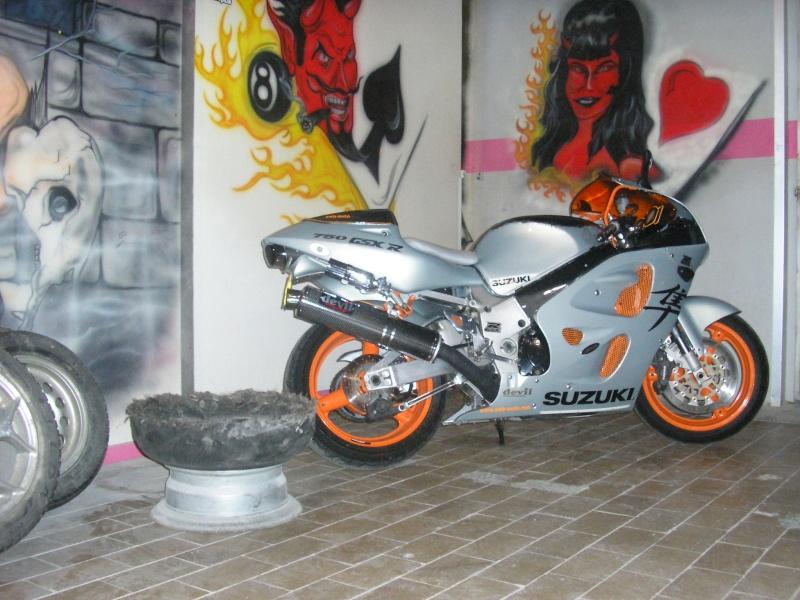 750 GSXR SRAD SEB AUTO Moto_f18