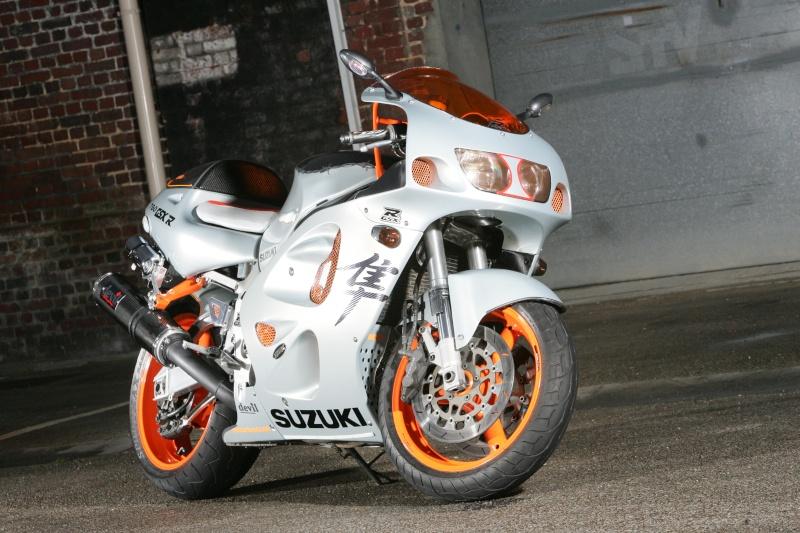 750 GSXR SRAD SEB AUTO Moto_f22