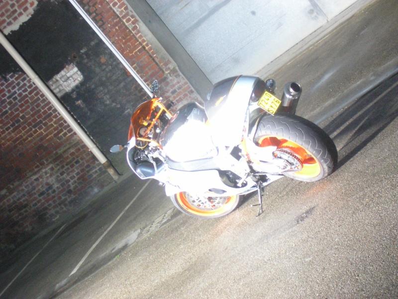 750 GSXR SRAD SEB AUTO Moto_f30