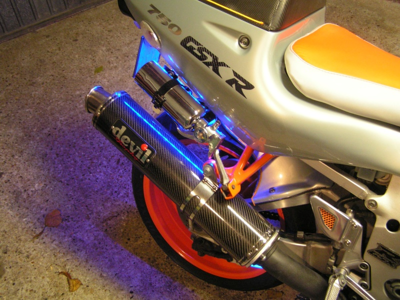 750 GSXR SRAD SEB AUTO Moto_f31