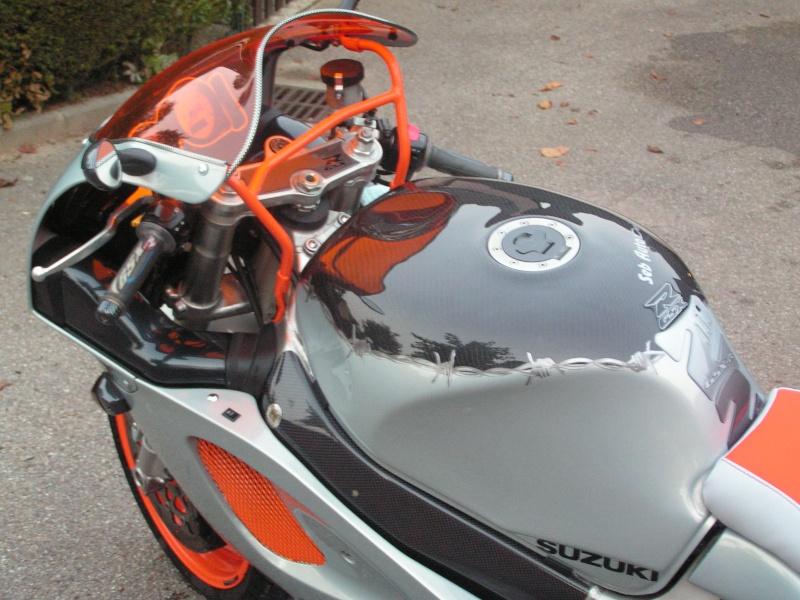 750 GSXR SRAD SEB AUTO Moto_f32