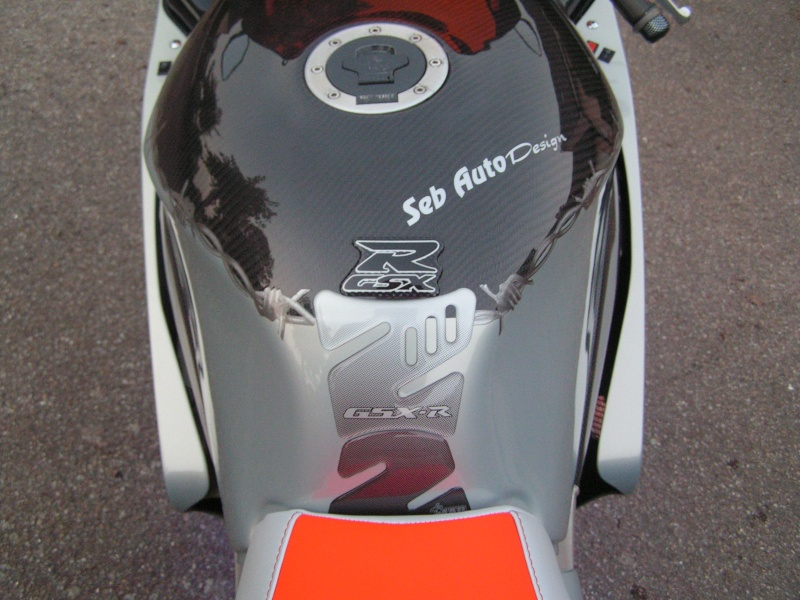 750 GSXR SRAD SEB AUTO Moto_f33