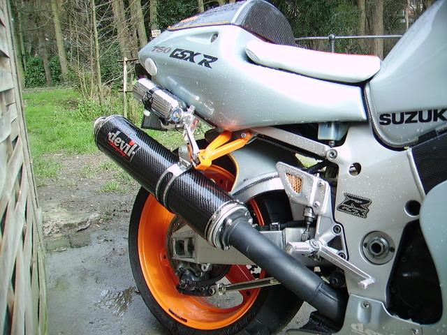750 GSXR SRAD SEB AUTO Moto_f37