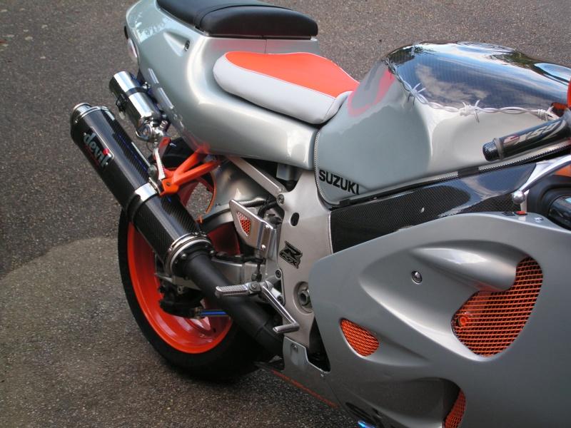750 GSXR SRAD SEB AUTO Moto_f38
