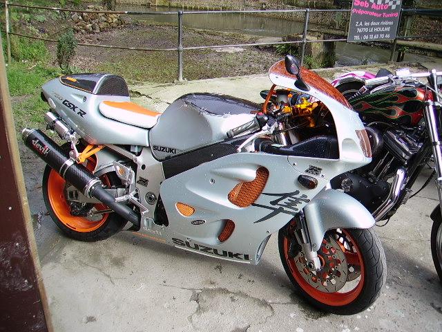 750 GSXR SRAD SEB AUTO Moto_f39