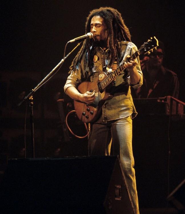 Bob Marley - Pics 10_ane10