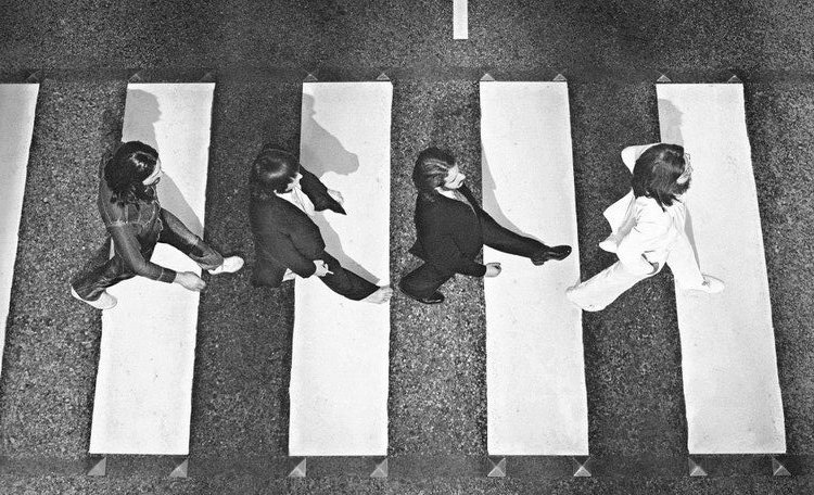 Abbey Road (1969) - Page 4 60846_10