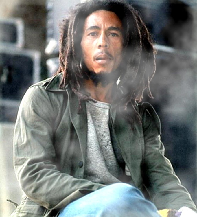 Bob Marley - Pics Bm10
